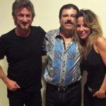 kate del castillo claims sean penn laid to her during el chapo meeting