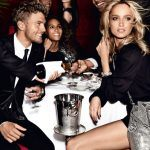 luxury fragrance perfumes holiday gift guide ideas