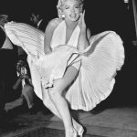 marilyn monroe victimized by studio heads for sex