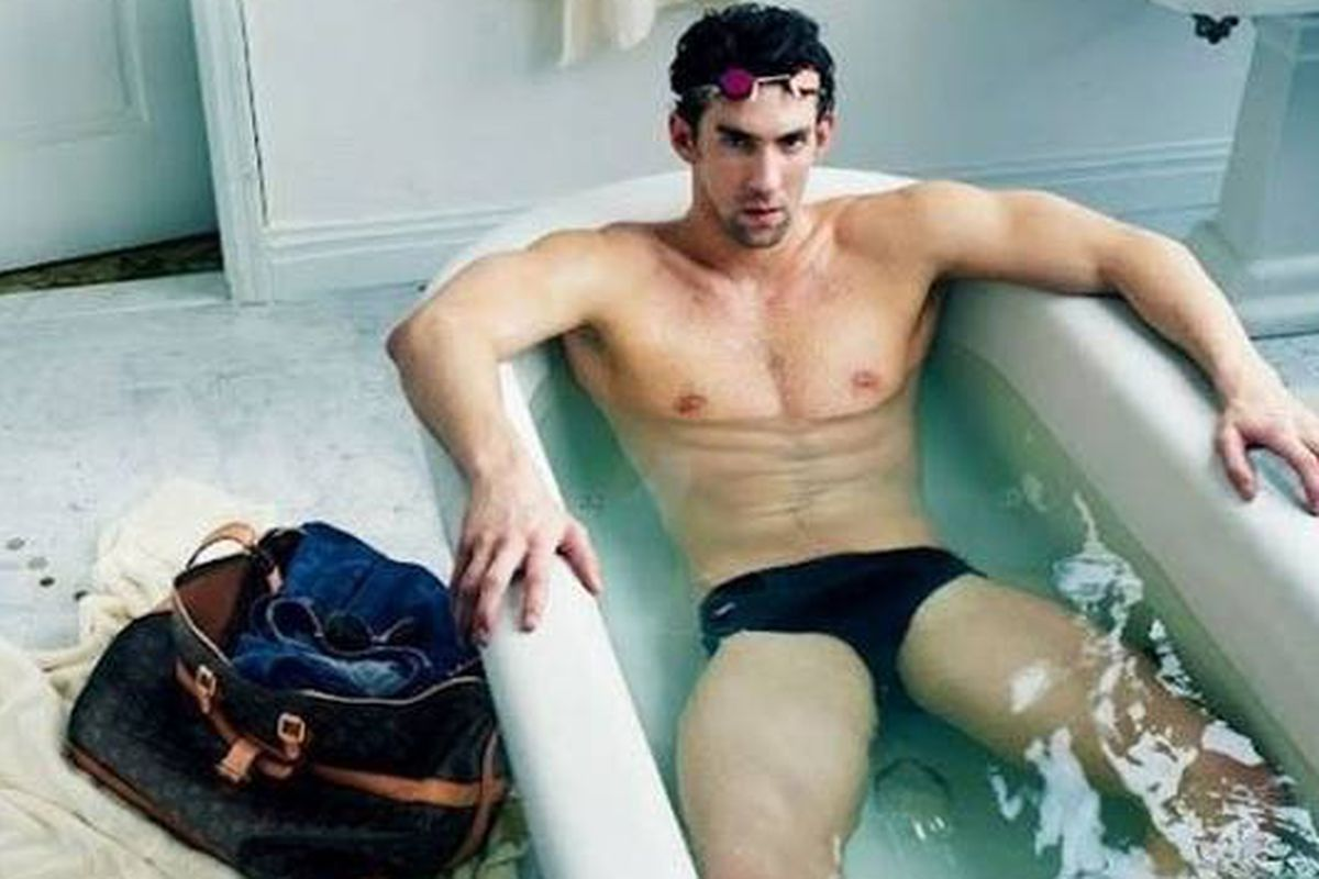 michael phelps uses angst to put a face on anxiety and depression 2017 images