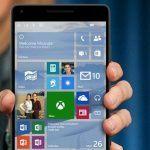 microsoft finally kills off windows 10 mobile