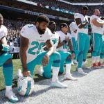 nfl overcomes donald trumps anthem protest war 2017 images