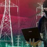 not easy for hackers to get into energy grid for us blackout