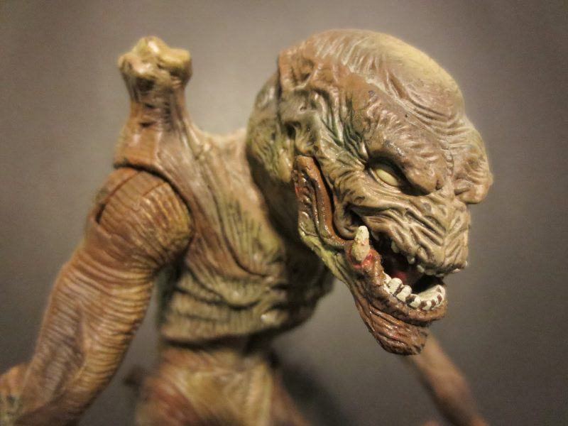 pumpkinhead mcfarlane toys hot horrot holiday gifts