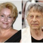 roman polanski rape of samantha geimer hollywood history