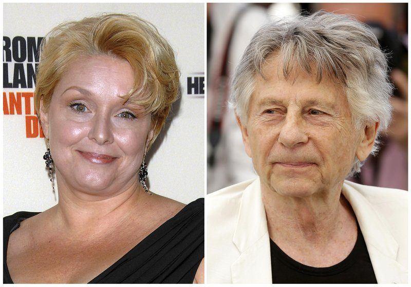 roman polanski rape of samantha geimer hollywood history