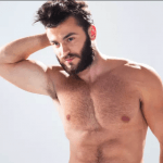 sexy man grooming holiday gift guide ideas mttg 2017