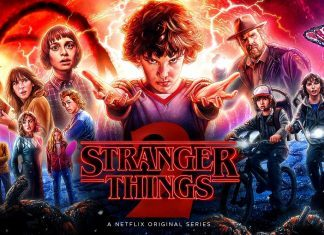stranger things what season 2 told us to expect for season 3 2017 images