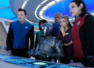 the orville majority rule social justice in space 2017 images