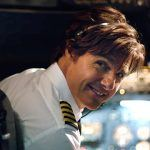 tom cruise cant get past it movie at box office