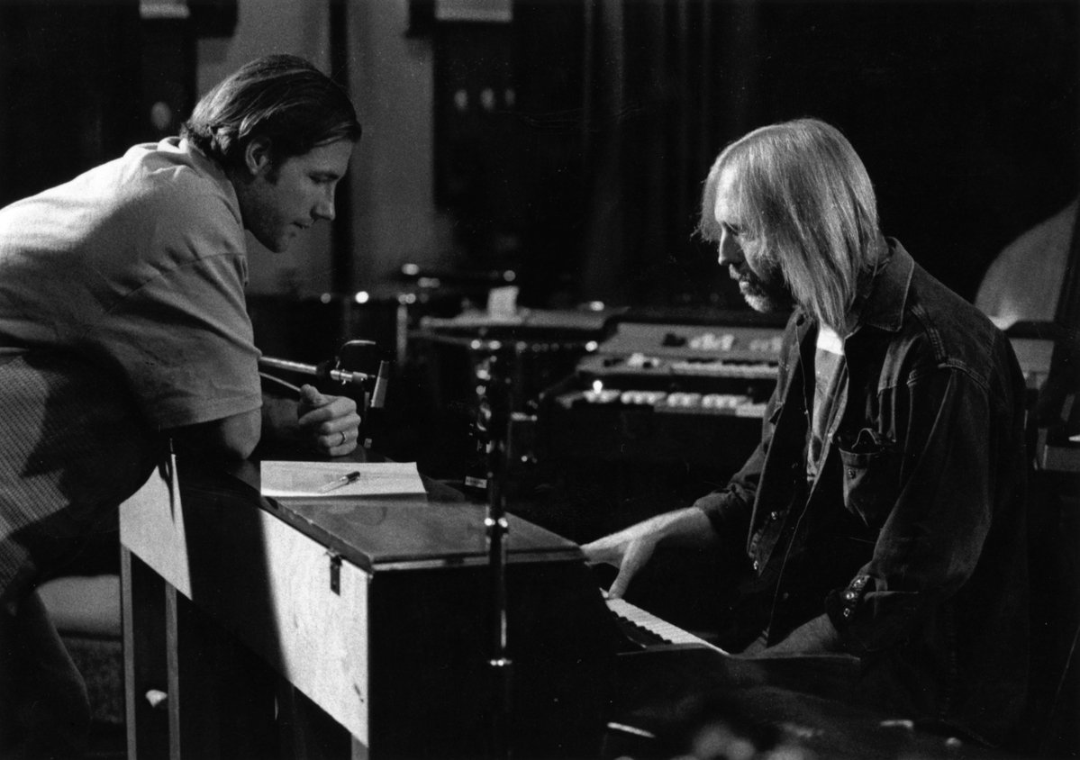 rip tom petty rock icon dies at 66 of cardiac arrest 2017 images