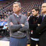 Tony Ressler rebuilding Atlanta Hawks with focus on fans 2017 images