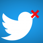 twitter ramps up abuse rules but will they actually enforce them 2017 images