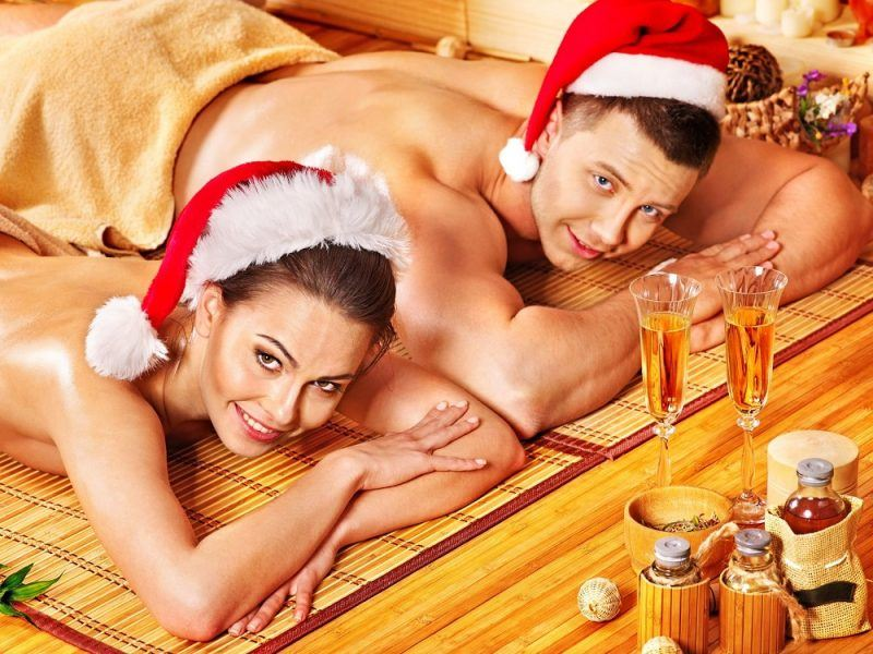 Ultimate holiday luxury beauty gift guide for him and her 2017 images