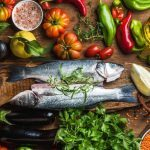 whole food diet tips for halloween