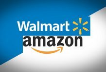Walmart vs Amazon, who has the best 2017 Cyber Monday deals mttg images