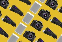 2017 hottest black friday camera deals amazon vs ebay vs b&h photo images