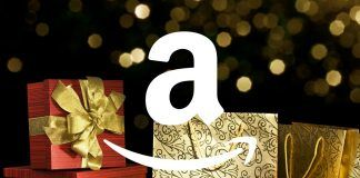 Amazon unveils 2017 cyber monday deals and here they are images mttg