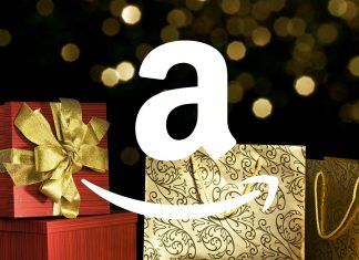 Amazon unveils 2017 cyber monday deals and here they are images