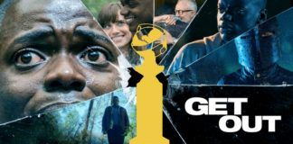 Jordan Peele's 'Get Out' golden globes comedy category could help it win 2017 images