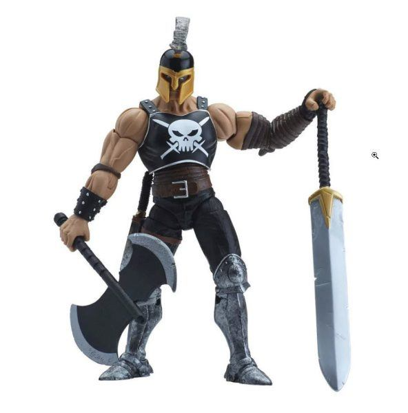 Marvel Thor Legends Series 6-inch Nine Realms Warriors (Marvel's Ares) 2017 hot holiday toys