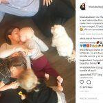 alec baldwin expecting another baby instagram
