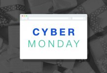 amazons alexa voice turns cyber monday into cyber sunday hot deals 2017 images