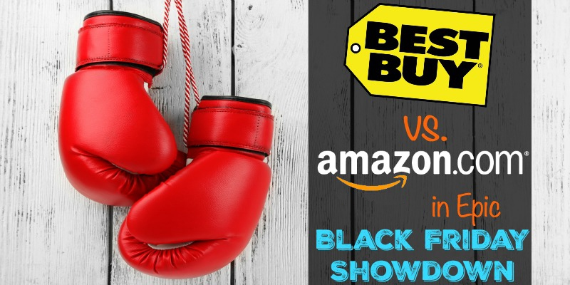 best buy vs amazon who has the best 2017 black friday deals images