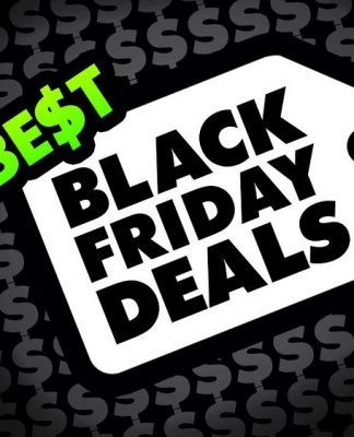 black friday 2017 deals you cant miss amazon best buy walmart target images