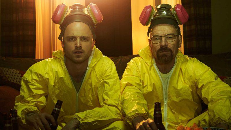 breaking bad best shows every made mttg