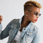chrisette michele is perfect example of how black women can empower themselves