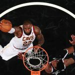 cleveland cavaliers slow start alarms fans sets off emergency meeting 2017 images