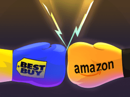 does best buy or amazon have the best black friday tech deals 2017 images
