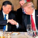 donald trump overstated those us china deals