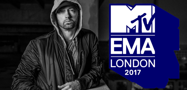 eminem wins 2017 mtv ema