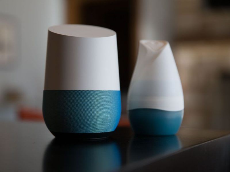 google home speakers black friday 2017 cyber monday