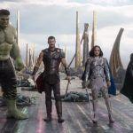 hulk comes for thor ragnarok movie tv tech geeks review
