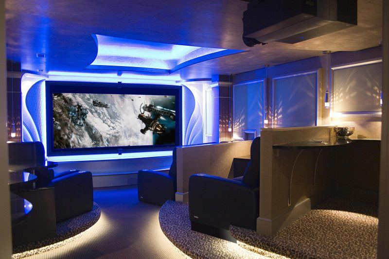 incredible cyber monday home theater system deals 2017