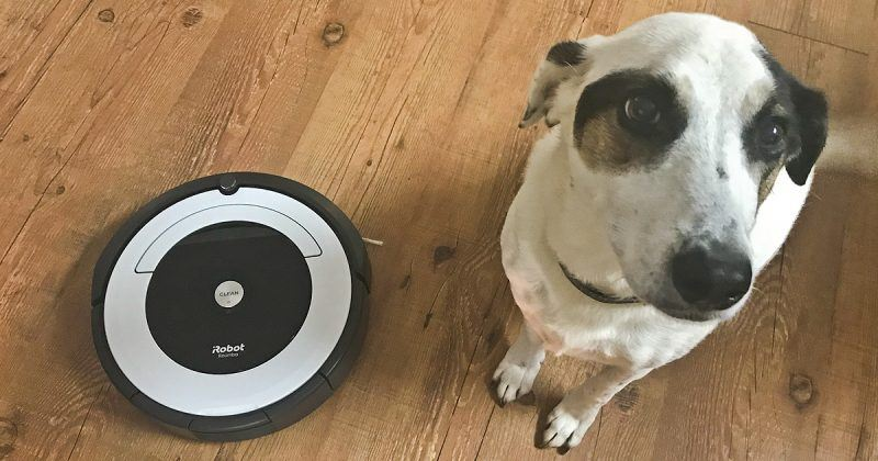 irobot roomba black friday 2017 deals