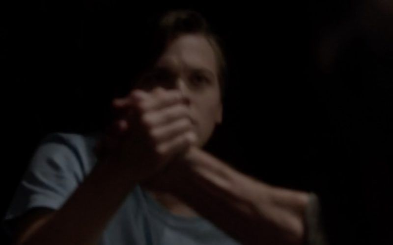 jack calvert wondering why sam winchester being nice supernatural