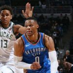 jason kidd compares russell westbrook to mike tyson nba