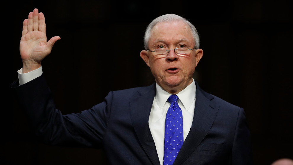 jess sessions believes roy moore accusers
