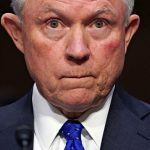 jeff sessions convenient memory issues when it comes to russia 2017 images