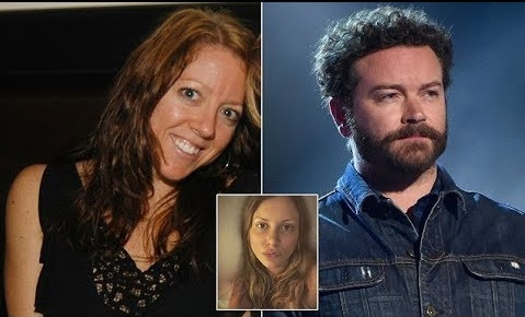 jenni weinman defends danny masterson rape claims 2017