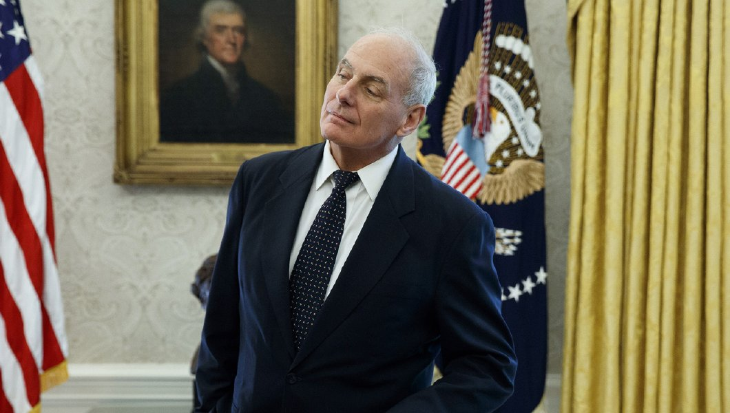 john kelly just another example of white mens superiority complex over women 2017 images