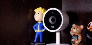 just how smart is nests cam iq camera 2017 iamges