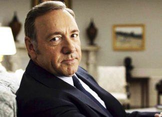 kevin spacey falls hard alec baldwin off twitter and netflix mess 2017 images