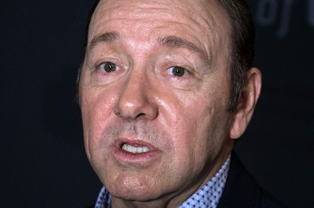 kevin spacey feels his past catch up quickly