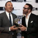 kevin spacey with jeremy piven sexual harassment hits