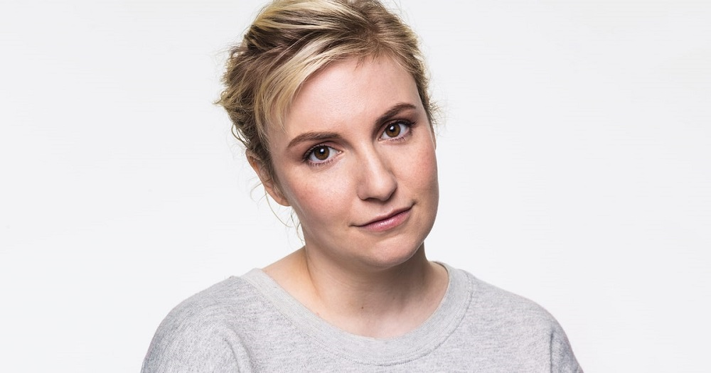 lena dunham only perpetuates rape culture problem 2017 images
